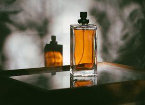 Parfum qui tient longtemps