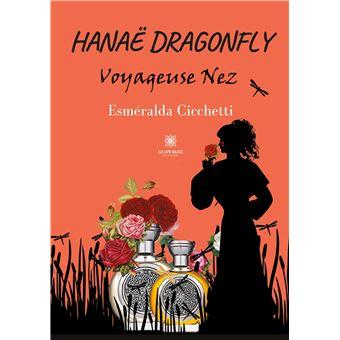 Hanae-Dragonfly-Voyageuse-nez